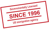 immigration-agency-usa
