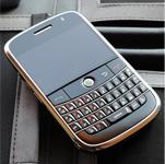 Smartphone Apps für Geschäftsreisende und Expatriates