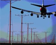 Offenlegung von Flugpreisen und Gebühren gefordert