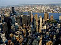 Auslandstätige zahlen mehr für Mietwohnungen