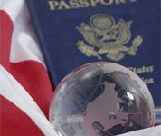 US-Konsulate informieren über Rechte in den USA und warnen vor Menschenhandel