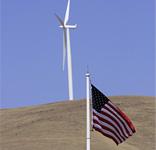 Datenbank Energieeffizienz und Erneuerbare Energien