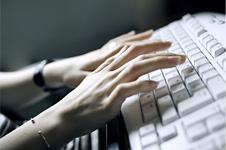 USCIS will mandatory e-filing einführen