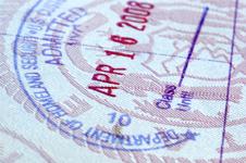 H-1B Visum aktuelle Atragszahlen veröffentlicht