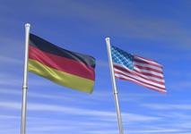 Deutsche Tochterunternehmen in den USA rechnen mit Wachstum