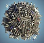 HSBC veröffentlicht Ergebnisse der Studie Expat Explorer 2011