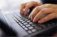 E-Filing bei der USCIS im Test