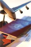 Die wichtigsten Infos zum Visa Waiver Program und ESTA