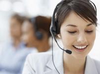 The American Dream richtet Hotline speziell für ESTA-Anfragen ein