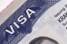 Endgültige Richtlinie verabschiedet zur Gültigkeitsdauer von L-Visa