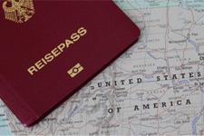 tourismusförderung und Erleichterung bei der Vergabe von Nichteinwanderungsvisa