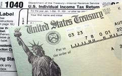 Steuerpolitik in den US-Bundesstaaten beeinflusst Wettbewerbsfähigkeit
