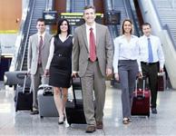 ESTA-Gruppenanträge ab sofort im Rahmen der visumfreien Einreise möglich