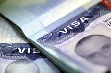Visa Reissuance Program ermöglicht Visumbeantragung ohne persönlichen Termin im US-Konsulat