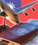 Taiwanesische Staatsangehörige können ab 1.11.2012 visumfrei in die USA reisen