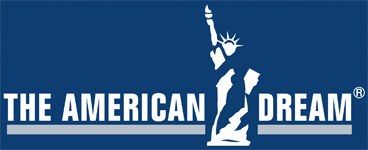The American Dream - US Visa Service GmbH