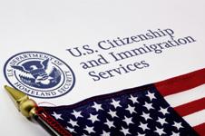 USCIS veröffentlicht Statistik über das I-129 Anfragsformular für H-1B Petitionen