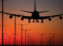 Automatisierung der Passkontrolle am Flughafen Chicago O'Hare