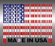 US-Wirtschaftsdaten 2013