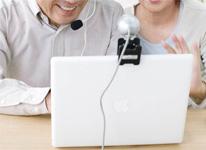 Einführung von Videokonferenzen als Alternative zu persönlichen Interviewterminen in US-Konsulaten geplant